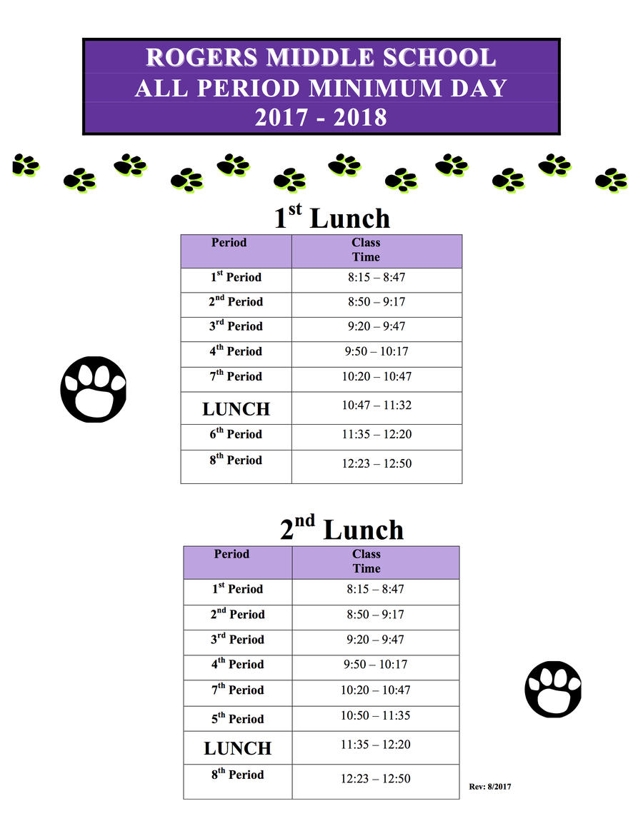 17-18 All Day Minimum AllLunches.jpg