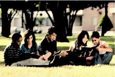 Students Reading.jpg