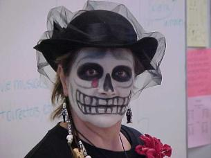 Me in Day of the Dead Costume.jpg