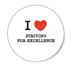 i love striving for excellence.png