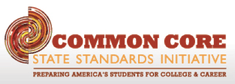 CommonCore.png